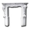 Декоративный портал для камина FPM-1431 фото 1