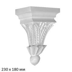 Декоративная консоль CN-0382 фото 1