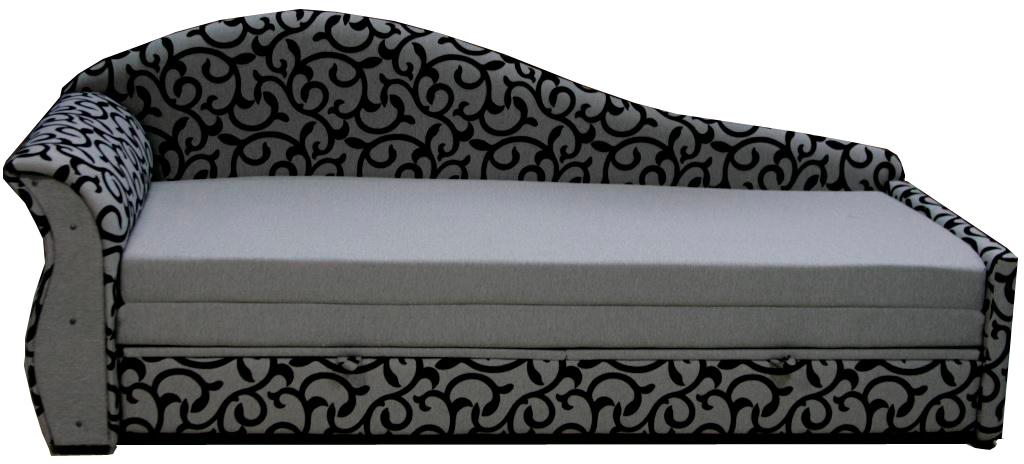 Диван - кровать Габриелла фото 1
