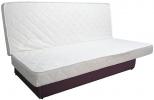 Диван - кровать Чарли с подлокотниками № 3 фото 3