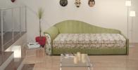 Диван - кровать Габриелла фото 6