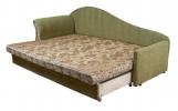 Диван - кровать Габриелла фото 2