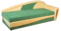 Диван кровать Магнолия 2 фото 1