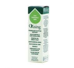 Эссенциальное масло для себорегуляции ORISING фото 1