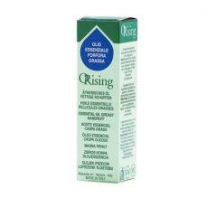 Эссенциальное масло против жирной перхоти ORISING фото 1