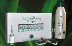 Эмульсия Комплекс StaminORising на основе стволовых клеток фото 1