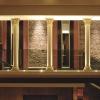 Коринфская капитель классической колонны CLC-11 фото 10