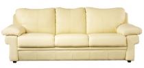 Кожаный диван Айдахо фото 1