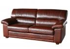 Кожаный диван Ромео фото 1