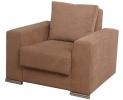 Кресло Бруно фото 3