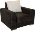 Кресло Бруно фото 6