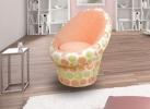 Кресло Комфорт фото 2