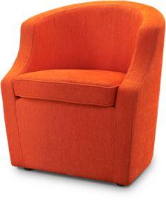 Кресло Айрис фото 1