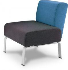Кресло Аксиома фото 1