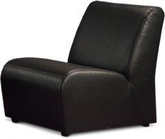 Кресло Альфа фото 1