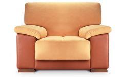 Кресло Амбер фото 1