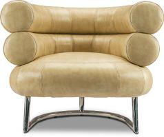 Кресло Бинго фото 1