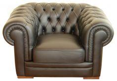 Кресло Честер фото 1