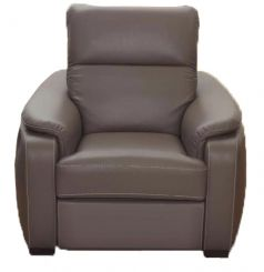 Кресло Jared (Джеред) фото 1