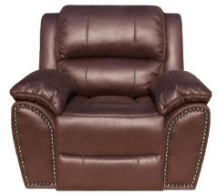 Кресло Justin (Джастин) фото 1