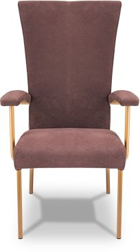 Кресло Вегас фото 1