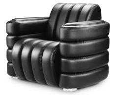 Кресло XXL фото 1