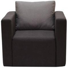 Кресло Юник фото 1
