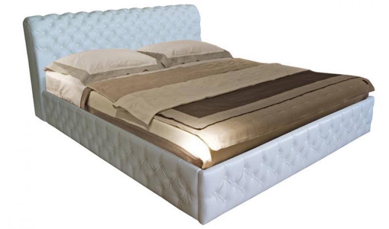 Кровать Chester (Честер) фото 1