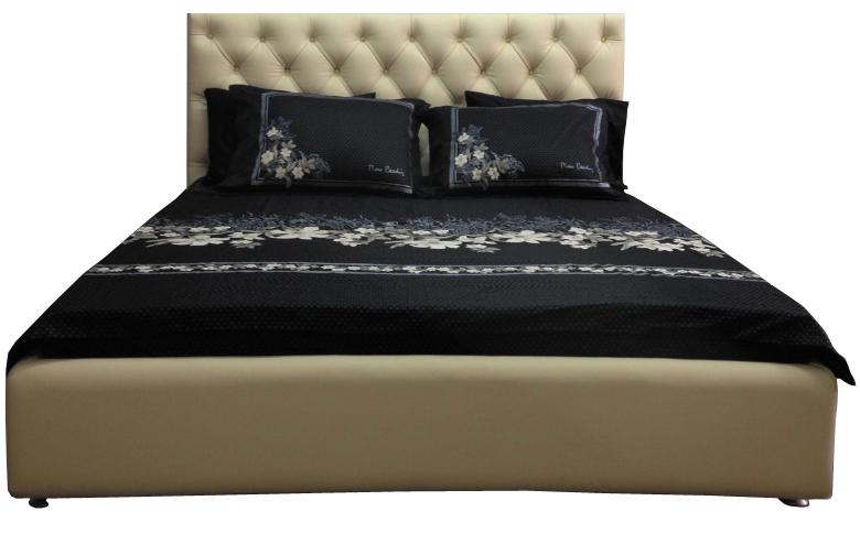 Кровать Lusso (Луссо) фото 1