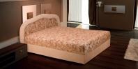 Кровать Барбара фото 1