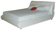 Кровать Bianka (Бьянка) фото 1