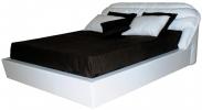 Кровать Biatris (Биатрис) фото 1