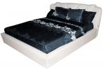 Кровать Djakonda (Джаконда) фото 1