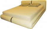 Кровать Helen (Хелен) фото 1