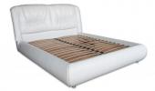 Кровать Laura (Лаура) фото 1