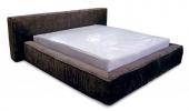 Кровать Loft (Лофт) фото 3