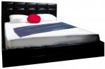 Кровать Nika (Ника) фото 1