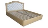 Кровать Tiffany (Тиффани) фото 1