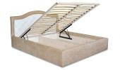 Кровать Tiffany (Тиффани) фото 2