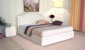 Кровать Tiffany (Тиффани) фото 3