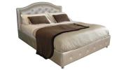 Кровать Tiffany (Тиффани) фото 4