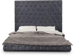 Кровать Грегори фото 1