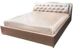 Кровать Izabel (Изабель) фото 1