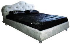 Кровать Jessica (Джесика) фото 1