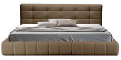 Кровать Эван фото 1