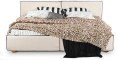 Кровать Лорен фото 1