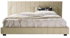 Кровать Molteni (Молтени) фото 1