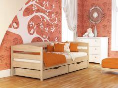 Кровать Нота плюс фото 1