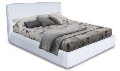 Кровать Polaris (Поларис) фото 1