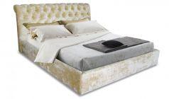 Кровать Shantal (Шантал) фото 1